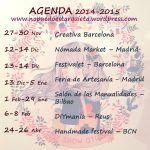agenda-manualidades