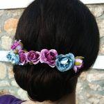 peinado-con-peineta-flores-diy