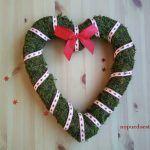 La Navidad en tu puerta y decorada por ti