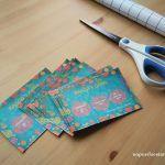 rasca-y-gana-casero-tarjetas