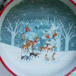 cartel-navidec3b1o-decorado-con-decoupage-christmas