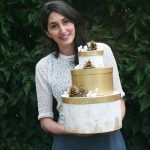 Cómo hacer una hucha tarta para boda