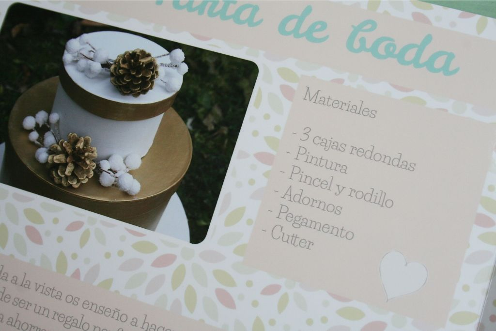 libro-tarta