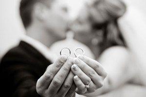 rings-larsens-photography